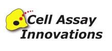 Cell Assay Innovation logo