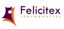 Felicitex logo