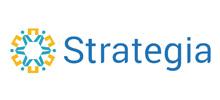 Strategia logo