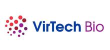 VirTech Bio logo