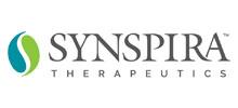 Synspira logo