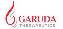 Garuda Therapeutics logo