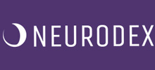 Neurodex logo