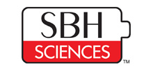 SBH Sciences logo