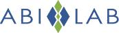 ABI-LAB logo
