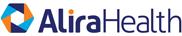 Alira Health logo