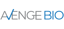 Avenge Bio logo