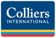 Colliers Interational logo