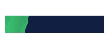 Kula Bio logo